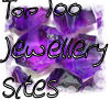 Top 100 Jewellery Websites